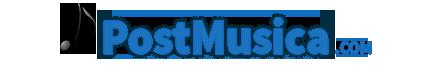 PostMusica.com